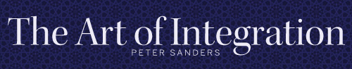 The Art of Integration by Peter Sanders